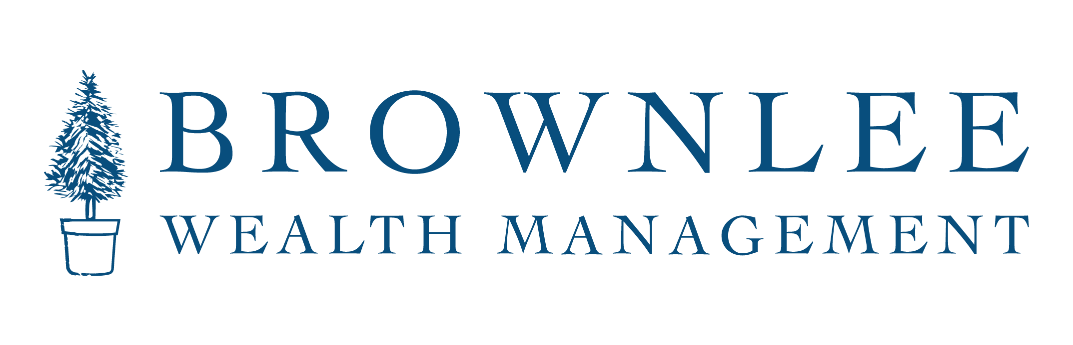 Brownlee Wealth Management